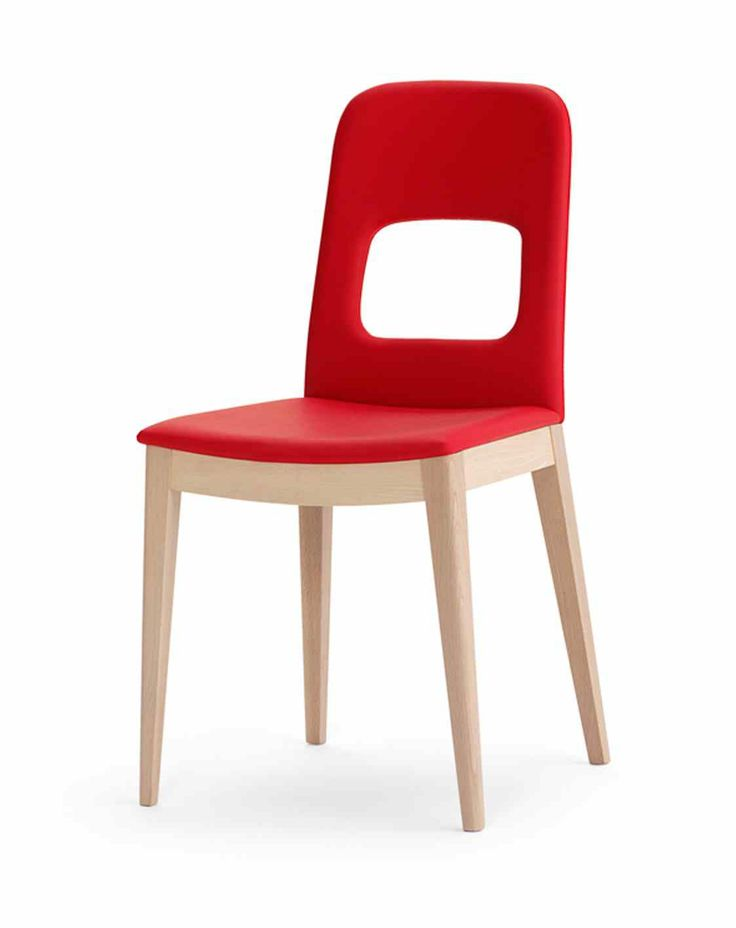 Dada #chairs #timberframe #interiors #contractfurniture #diningchairs http://www.furniturefusion.co.uk/ProductDetails/Dada-100