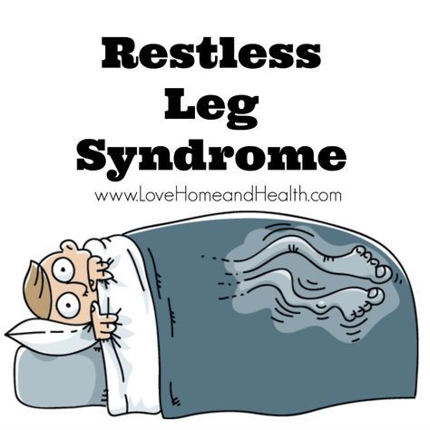"""#restlesslegs #legtwitches #magnesium #musclespasms  I've been plagued with Restless Leg Syndrome; also known as Restless Legs, RLS and """"Twitchy Legs"""" for years. I've currently had fantastic results with Zinc!"""