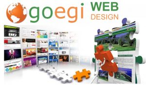 """€750 instead of €1,250 for a """"Mobile Friendly Responsive Website plus a FREE Tablet"""""""