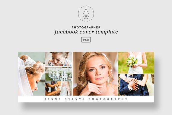 facebook cover template facebook