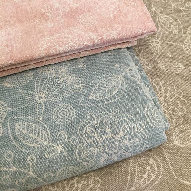 The Sotira range of #bedspreads in blush, celadon + mule. All the way from #Spain   #bedcover #bed #Ivanhoe #Malvern #thebedspreadshop