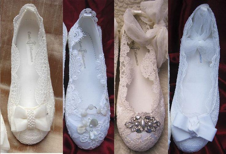 Modelos-de-zapatos-de-comunion-zapatos-de-comunion-exclusivos-las-mejores-bailarinas-de-comunion-corte-flamenco-tipo-libelula.jpg