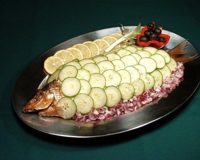 The 25 best whitefish salad ideas on pinterest nigella for White fish dip recipe