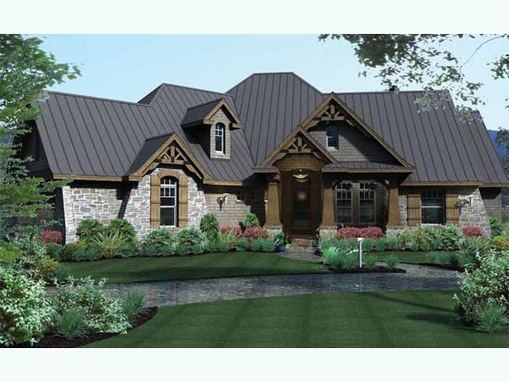 438 best house plans images on pinterest facades architecture and homes