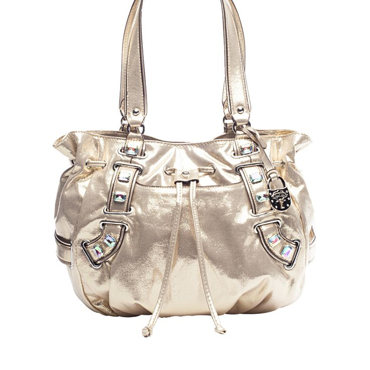 penny sue antwerp shopper sand shimmer up to 70 off