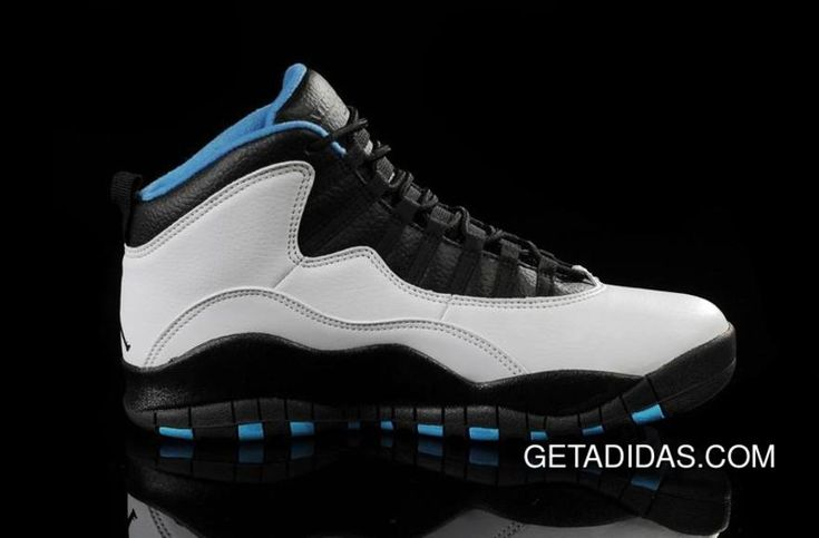 https://www.getadidas.com/white-black-blue-air-jordan-10-topdeals.html WHITE BLACK BLUE AIR JORDAN 10 TOPDEALS Only $78.07 , Free Shipping!