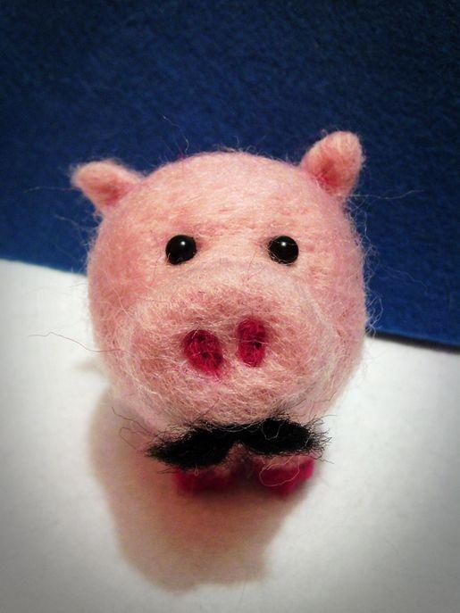 Świnki 3 :D (klik w foto po więcej)