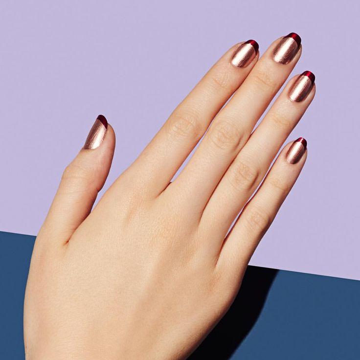 Beauty Nails Nail Art Design Nagellack # Nagellack # Nagelgel Design