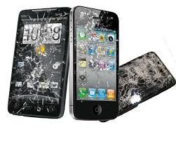 Our online shop has now become the leading choice and customers are considering us as the best iPhone repair Colorado specialists. To maintain such believe in our customers, we always serve them with a superb service that is second to none.