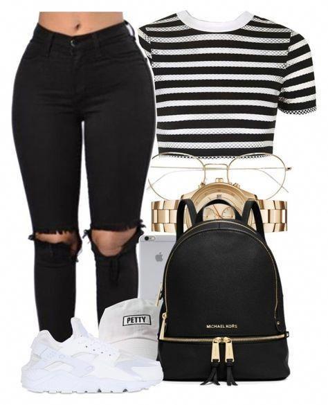 Kleider für Jugendliche 2016 | Moderne Teenmode |…