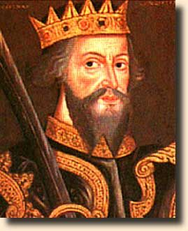 William the Conqueror - I've looked online and found about 10,000 families who claim direct paternal descent from the man. And these families have very different DNA. So how can they all claim direct descent? The answer is, they can't. Can the Sinclair / St Clair family claim it? Time will tell. That, and the Sinclair DNA study.British History, England, British Monarchy, English History, Families History, King Williams, Families Trees, Normandy, Conqueror