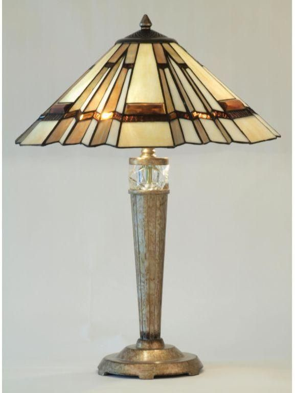 34 Best Images About Tiffany Lamps On Pinterest Eddie