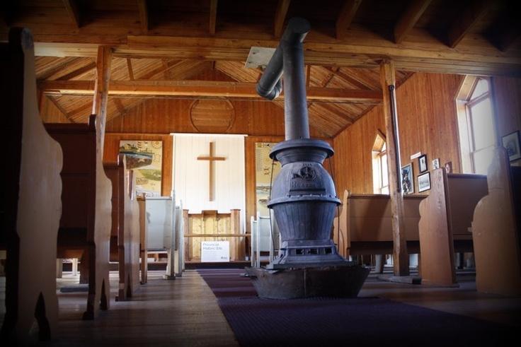 McDougall Memorial United Church - My Photo Blog