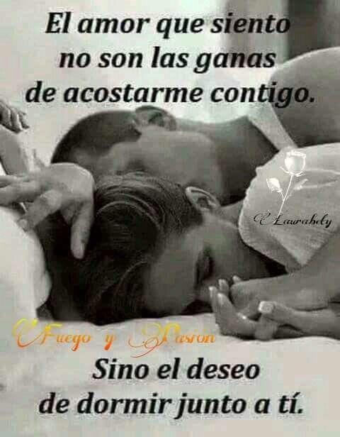 Buenas Noches  http://enviarpostales.net/imagenes/buenas-noches-391/ Imágenes de buenas noches para tu pareja buenas noches amor