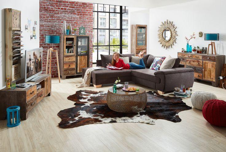 z2 serie punjab ethno style und ethno. Black Bedroom Furniture Sets. Home Design Ideas