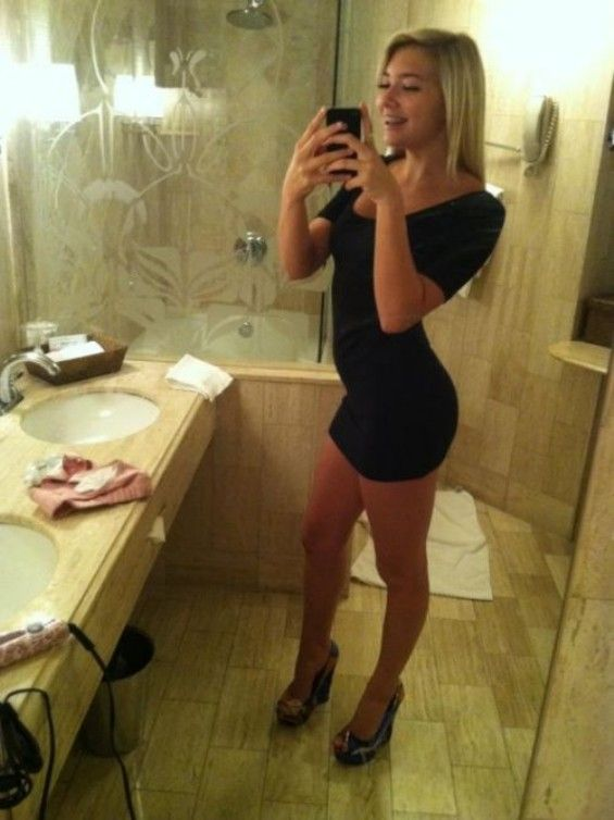 Best Self Shots Images On Pinterest Daughters