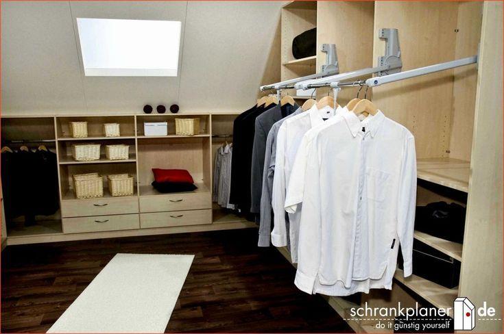 Einzigartig Jalousie Fur Schrank Schrank Planen Kleiderschrank