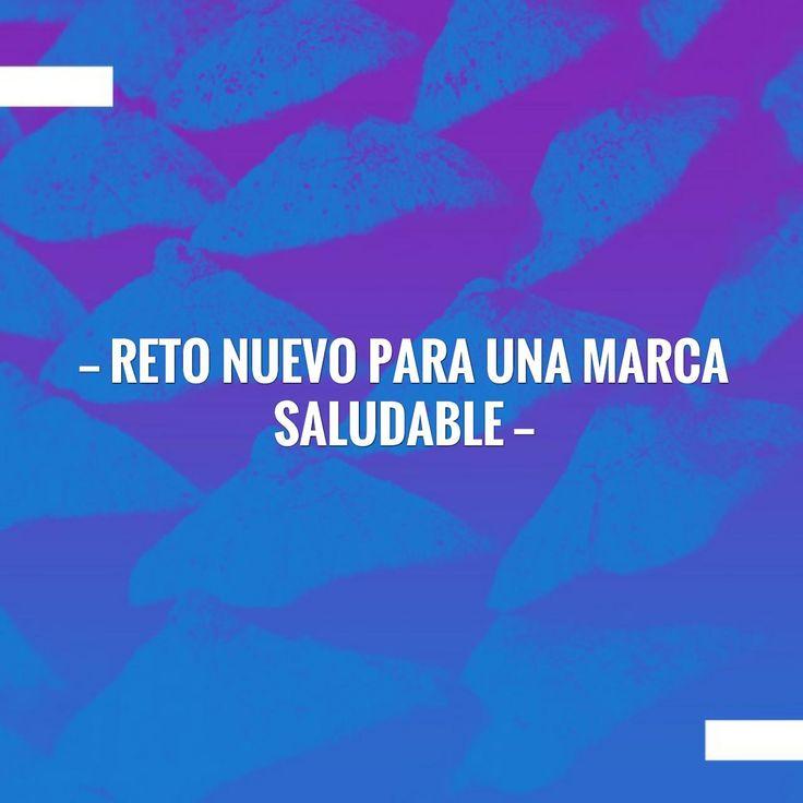 Read more on my blog 👉 RETO NUEVO PARA UNA MARCA SALUDABLE  http://www.aporpizza.es/2016/10/22/reto-no-cumplido-reto-sustiuido/?utm_campaign=crowdfire&utm_content=crowdfire&utm_medium=social&utm_source=pinterest