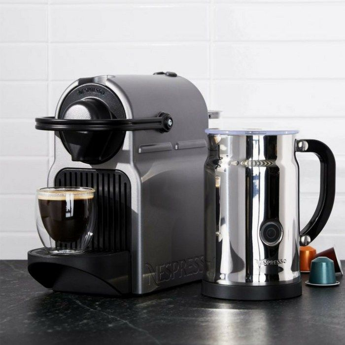 The 25+ best Nespresso free shipping ideas on Pinterest | Best ...