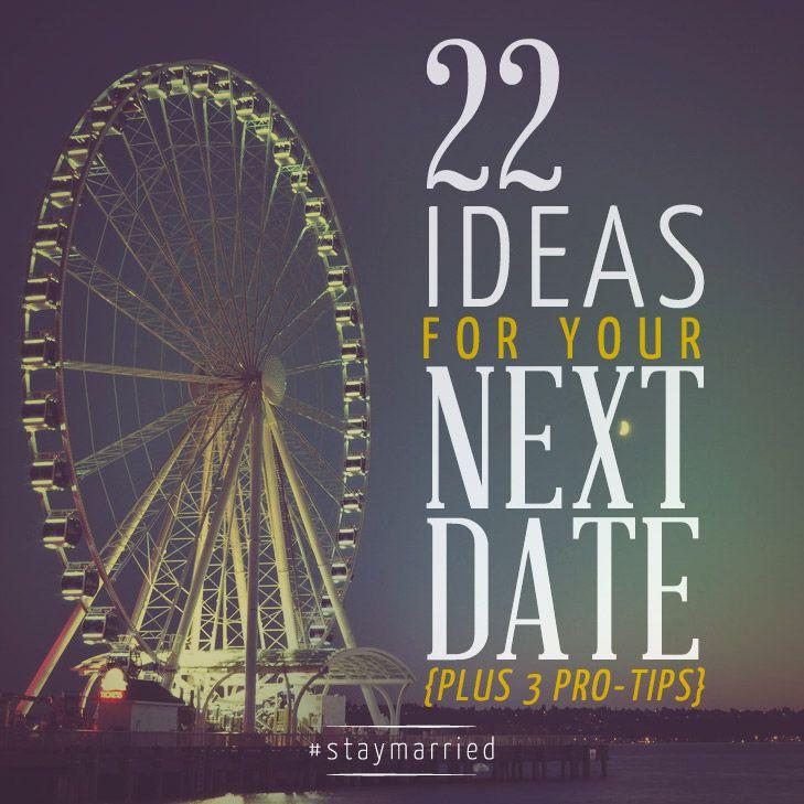 22 dating 18