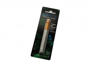 Vapestick V2 Menthol Disposable E-Cigarette