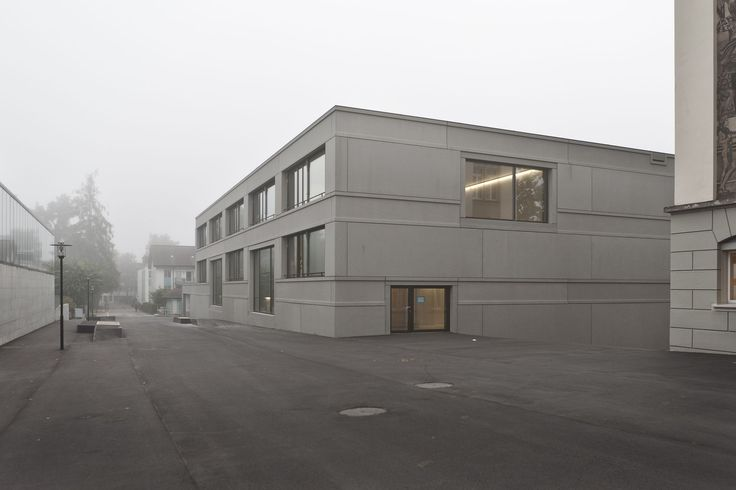 Nord-.-primary-school-.-Lenzburg-1.jpg (2000×1333)