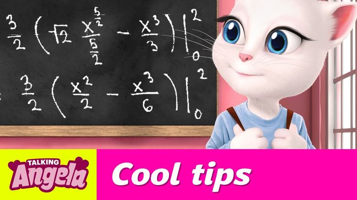 Talking Angela - Back to School (Let's Stress Less) xo, Talking Angela  I could survive for a month in the jungle with only the things that are in my bag atm!  #TalkingAngela #MyTalkingAngela #LittleKitties #TalkingFriends #school #YouTube #tips #tricks