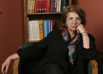 Healing from BPD - Borderline Personality Disorder: Dr. Marsha Linehan, DBT Founder, Comes out as having Borderline Personality Disorder (BPD)