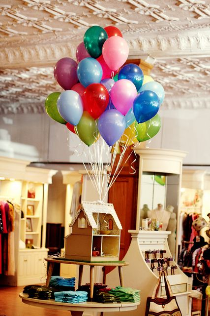 176 Best Boutique Displays And Visual Merchandising Images