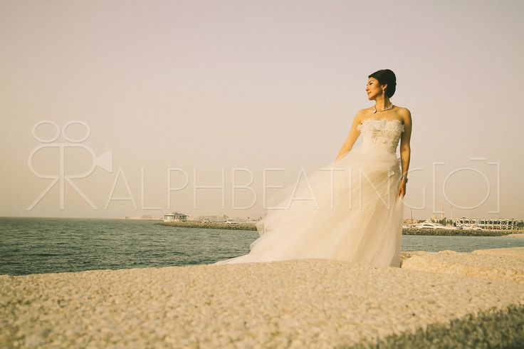 Western Bride, Wedding Photography - Dubai, Burj Al Arab, Mina A Salam, Madinat Jumeirah #dubaiweddings #dubaiweddingphotography #dubaiweddingphotographer