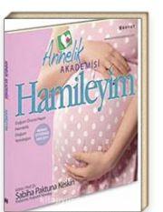 Hamileyim-Annelik Akademisi