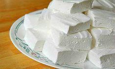 Hófehér álom: egy különleges desszert, aminek már a látványa csupa izgalmakat jelent!