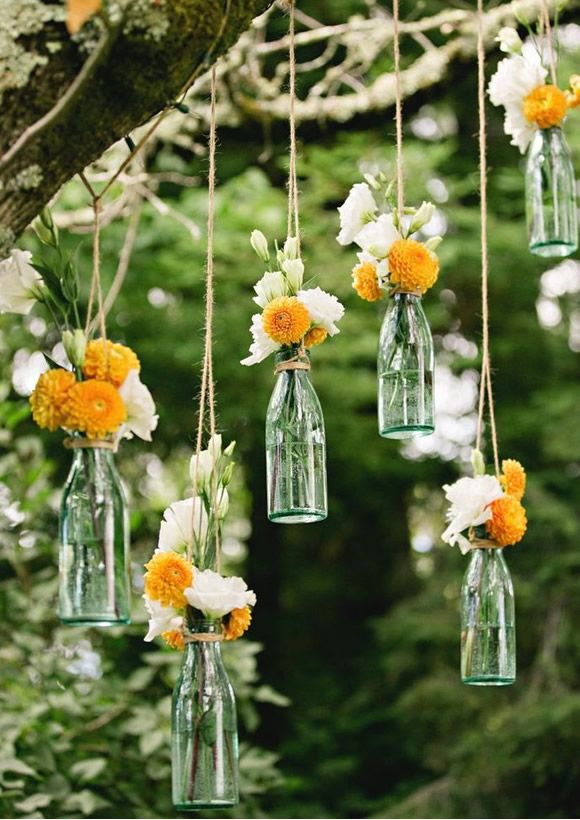 Fiancee bodas abril bodas ideas decoracion de bodas con for Arreglos florales para boda en jardin