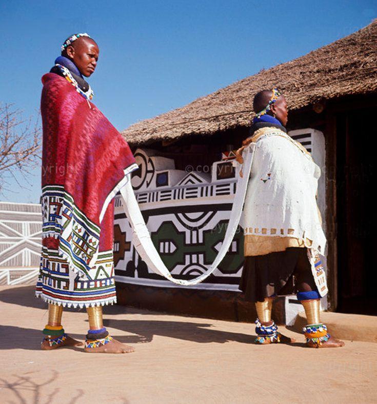 South Africa & Zimbabwe Images On
