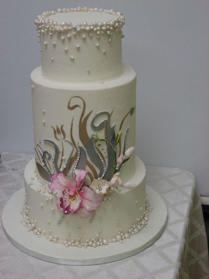 Cake Decorating Classes Georgia : 245 best Cakes - Decorative ones I like images on ...