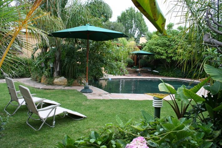 Mountain View Lodge - Mountain View Lodge is situated in the picturous city of George the jewel of the Garden Route. We offer accredited Self Catering accommodation in luxury apartments and in addition offer Bed and Breakfast. ... #weekendgetaways #george #gardenroute #southafrica