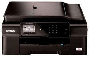 Brother MFC-J650DW Driver Download - http://www.supportdriver.net/brother-mfc-j650dw-driver-download.html