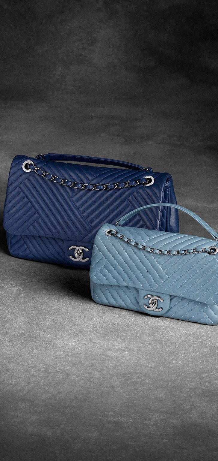 michael kors bag outlet facebook michael kors uk bags to riches 2016
