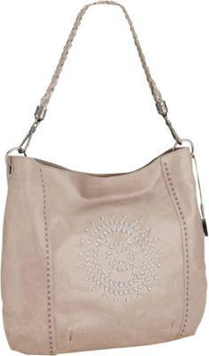 The Sak Indio Hobo Shoulder Bag 76