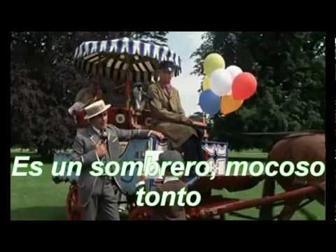 el principito(película completa español)