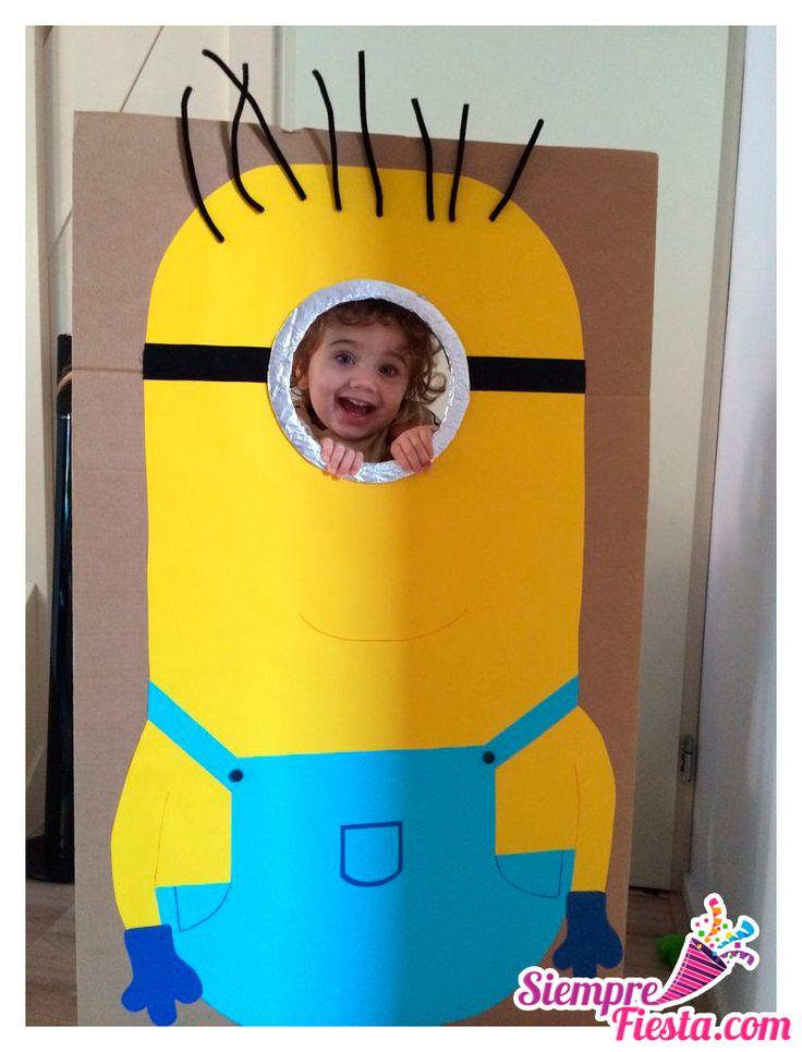 Best 25 marcos para fiestas infantiles ideas on pinterest - Ideas para fiestas infantiles ...