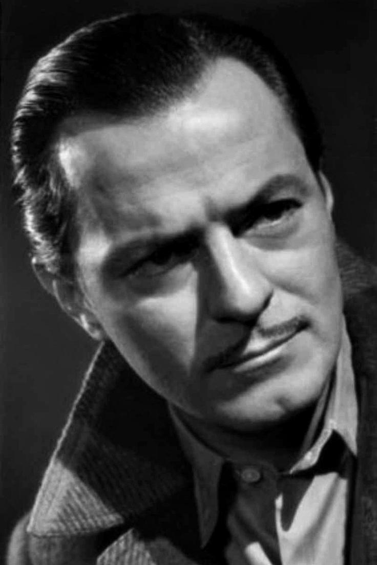 Jávor Pál (eredeti neve: Jermann Pál Gusztáv, 1902-1959) minden idők egyik legismertebb és legkedveltebb magyar színésze, az első magyar férfi filmsztár.