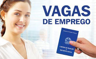 JORGENCA - Blog Administração: 19 Sites Gratuitos - Procurar Empregos
