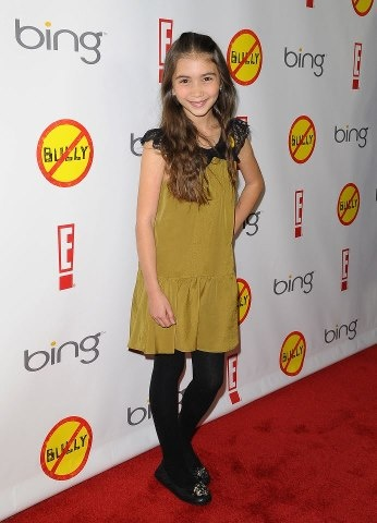 girl meets world cory and topangas daughter If you haven't heard, girl meets world premiered on june 27 and the talk to rowan blanchard (who stars as cory and topanga's daughter,.