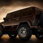 2014 Jeep Wrangler Sundancer Concept1 150x150 2014 Jeep Wrangler Sundancer Full Review With Images