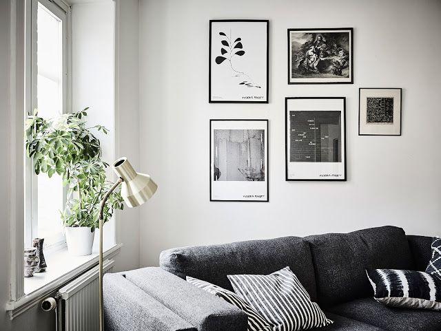 D jak DESIGN-dom, wnętrze, lifestyle