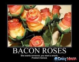 it's almost valentines day, ya'll!