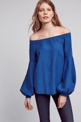 Anthropologie Poppy Bell Blouse https://www.anthropologie.com/shop/poppy-bell-blouse?cm_mmc=userselection-_-product-_-share-_-4110084321144