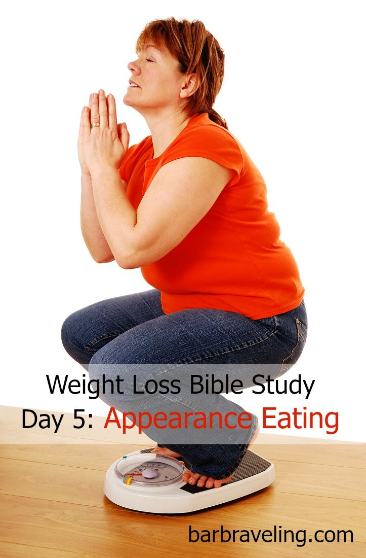 Do you ever feel like you have to be skinny? This free Bible study will help break you free from the skinny idol and see yourself as God sees you.