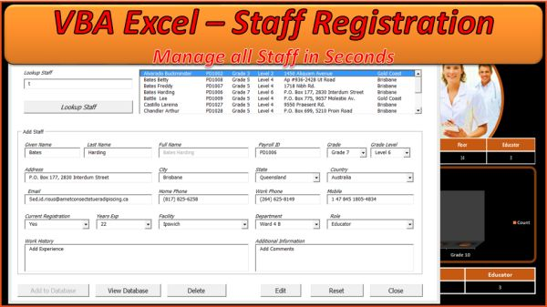 153 best Excel templates images on Pinterest Role models, Template